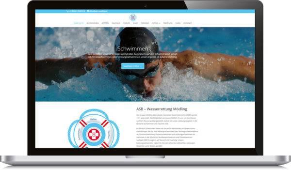 asb-homepage-erstellten