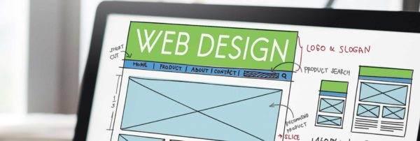 Homepage Referenzen